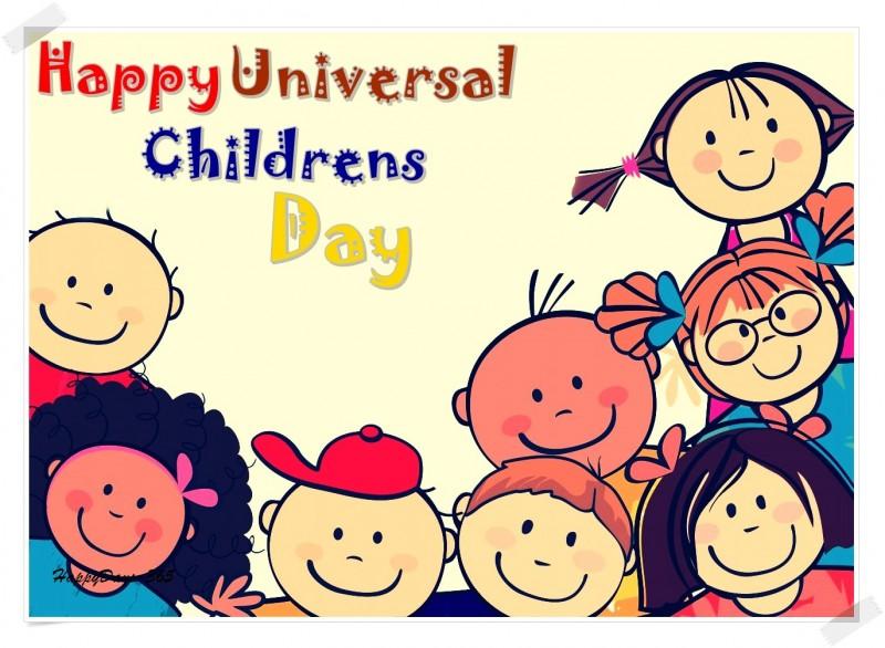 Sursa foto: happydays-365.com