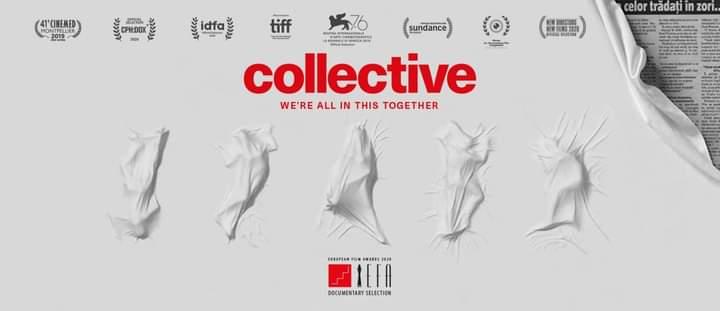 Film Colectiv