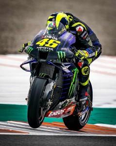 Joan Mir, motociclism viteză Moto GP, ca (1)