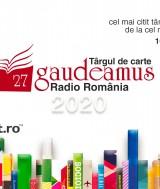 gaudeamus online