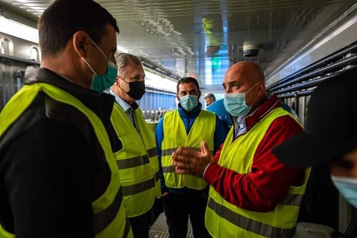 Județul Mureș are un nou plan de gestiune a deșeurilor pentru 2020-2025