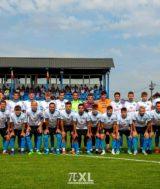 Liga 3 fotbal